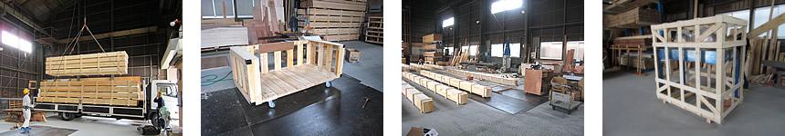 東横製函工業