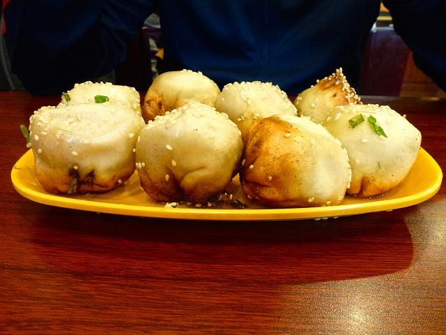 dumplings-544647_640