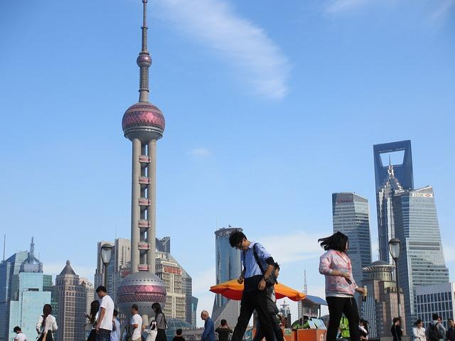 shanghai-650564_640